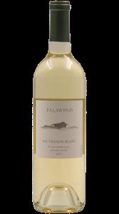 2017 Talawind Ranch Sauvignon Blanc